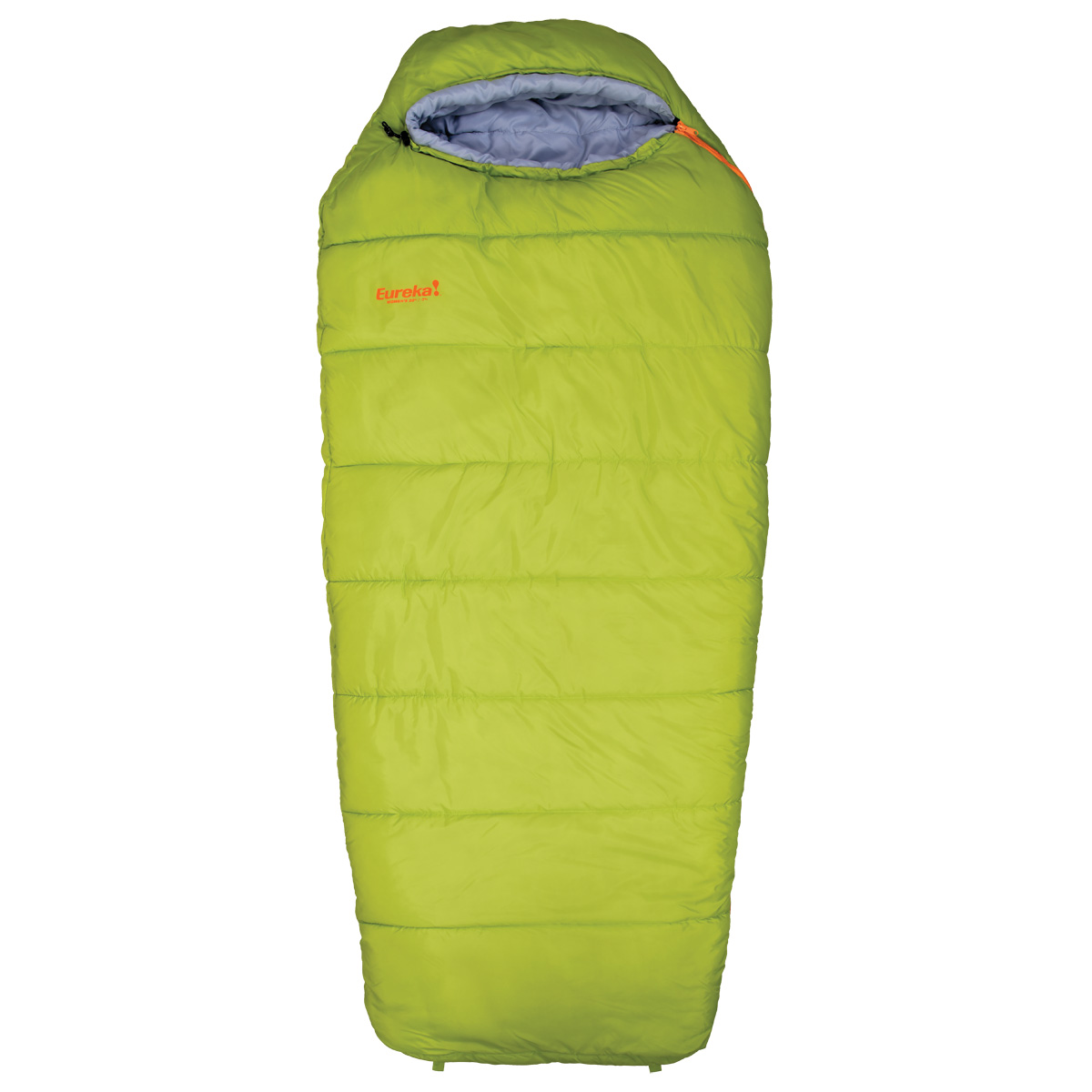 Lone Pine 20 F Women S Sleeping Bag